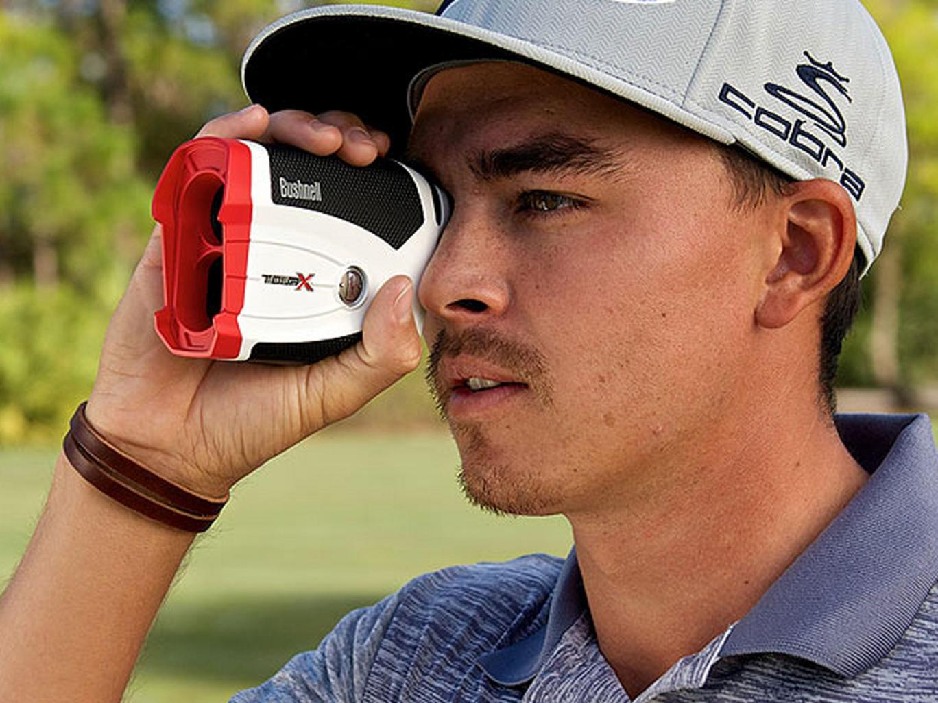 Best Golf Range Finders Available Right Now