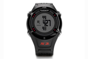 best Garmin golf GPS watches