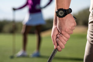 best Garmin golf watches