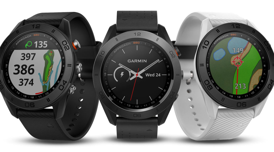 l watches gps watch forerunner garmin