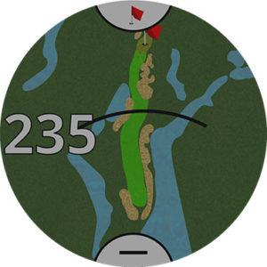 Garmin Approach S60 Golf GPS Review