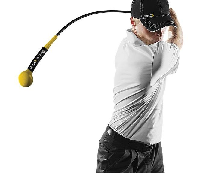 Sklz Gold Flex Review