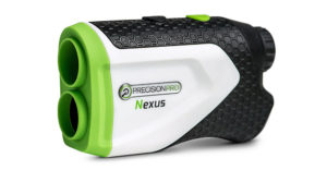 Best Cheap Golf Rangefinders