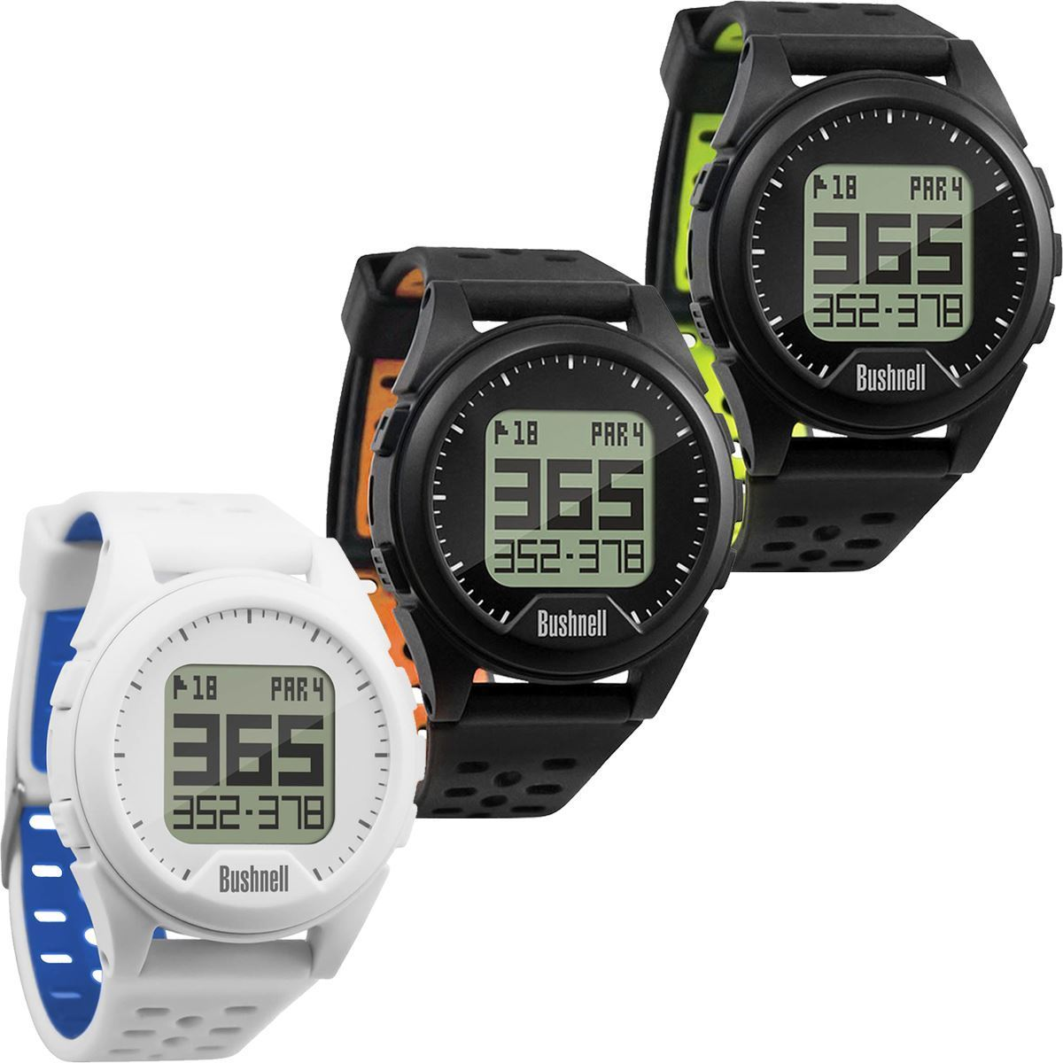 Best Golf GPS Watches For 2019 - Which One Is Right For You?