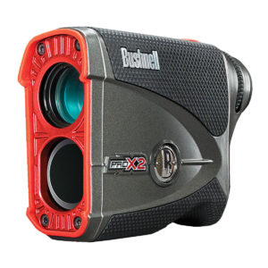 Bushnell Golf Rangefinders