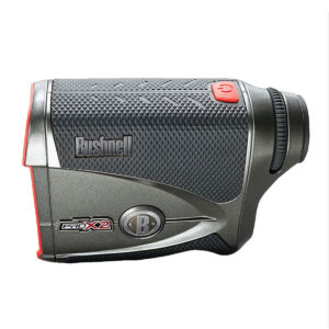 best golf laser rangefinders