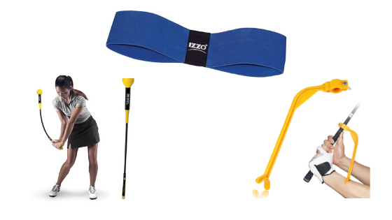 Best Golf Training Aids