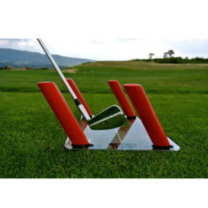 Alternatives To Golf Lessons