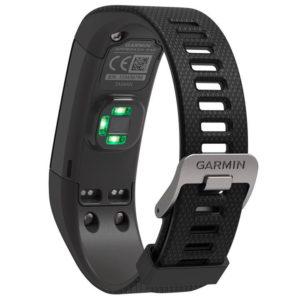 Garmin Approach X40 Golf GPS Watch Review