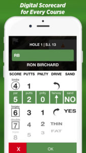 5 Best Golf GPS Apps That Will Help You Lower Your Scores