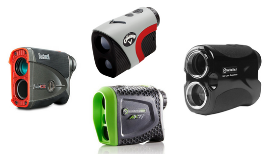 best golf laser rangefinder 2019 Best Golf Laser Rangefinders   Top 7 Picks For You (2019 Update)