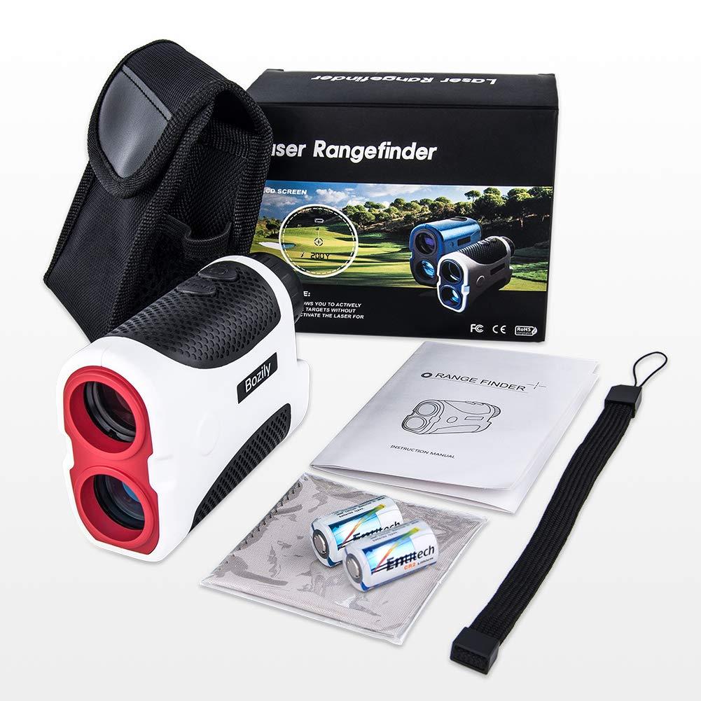 best rangefinder to buy under 200