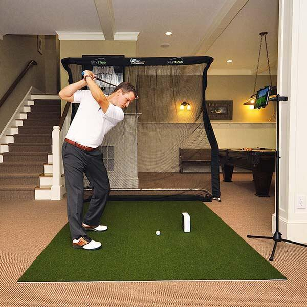 Best Golf Simulator for home