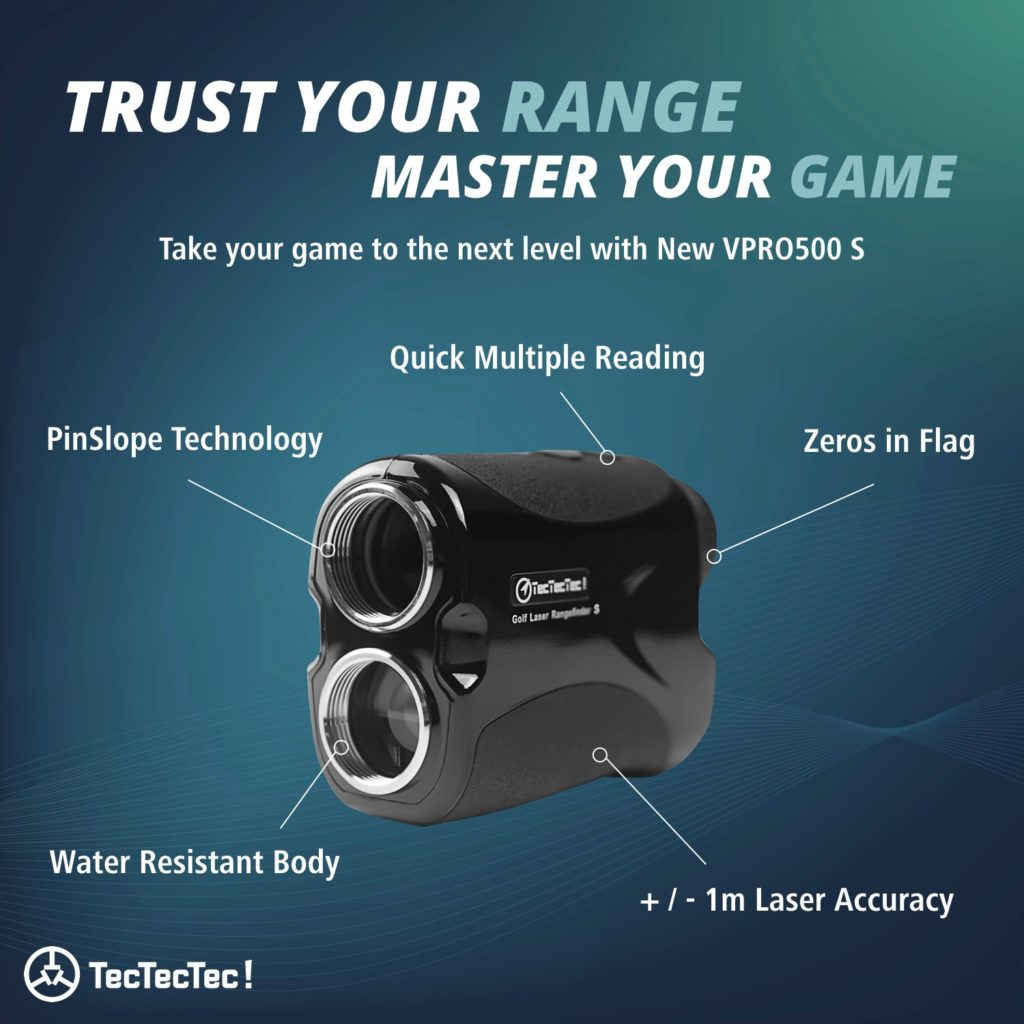 Best Golf Rangefinders For The Money