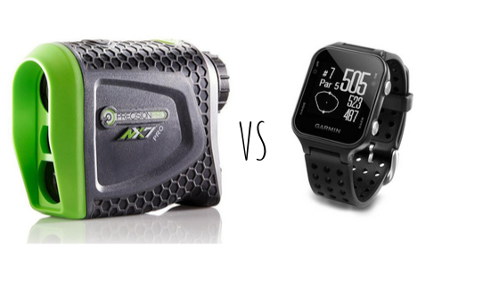 gps-watch-vs-laser-rangefinder