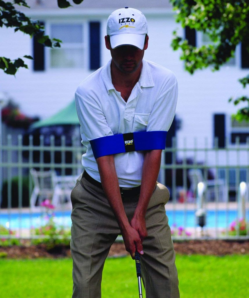 Best Golf Training Aids Find Out Which Ones Actually Work
