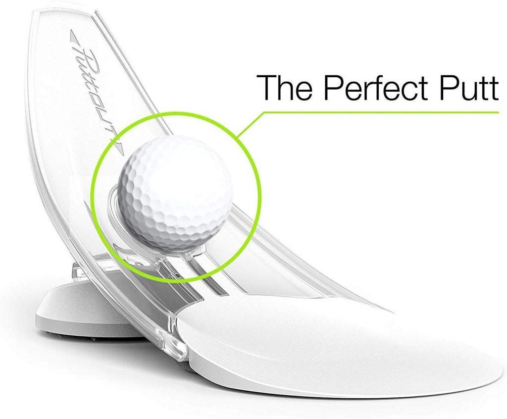 Best Golf Putting Training Aids